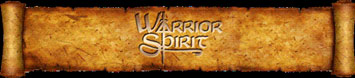 WarriorSpirit.com